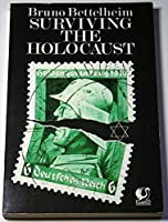 Surviving the Holocaust 000654178X Book Cover