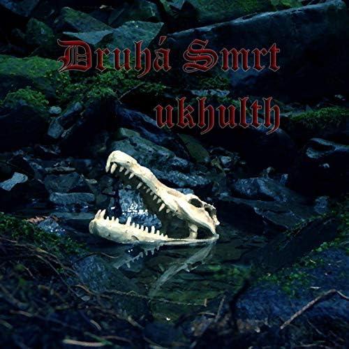 Druhá Smrt