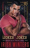 Joker Joker (Deuces Wild)