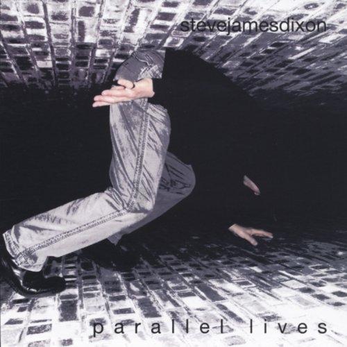 Parallel Lives / Le Godemiché Cosmique