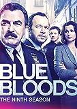 Blue Bloods: The Ninth Season