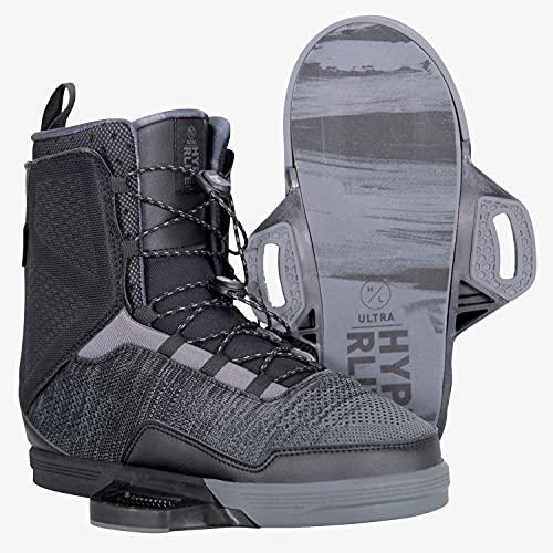 Hyperlite Ultra Boots 2021, 43