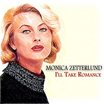 I'll Take Romance (Original Recordings)