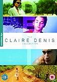 The Claire Denis Collection - 4-DVD Box Set ( Chocolat / Nenette and Boni / Beau...
