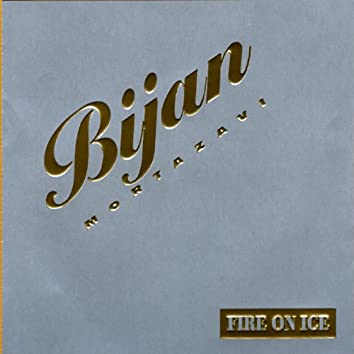 Fire On Ice (Vocal & Instrumental) - Persian Music