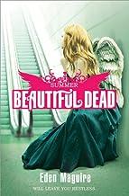 Beautiful Dead: Summer