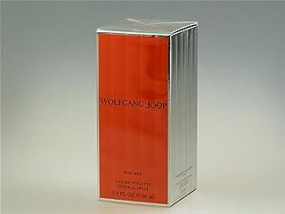Wolfgang Joop By Joop! For Men - Eau De Toilette, 90 ml