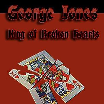King of Broken Hearts
