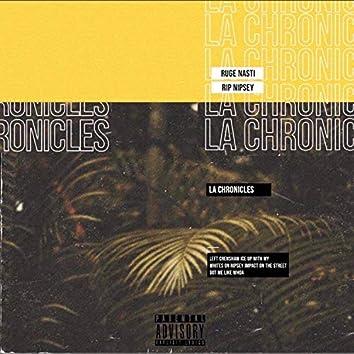 LA Chronicles