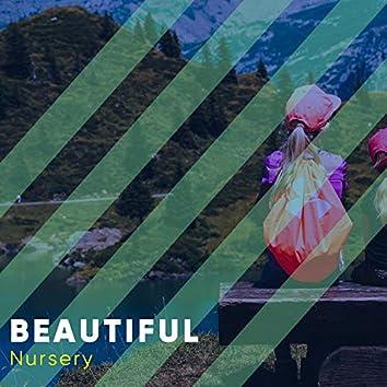 # Beautiful Nursery