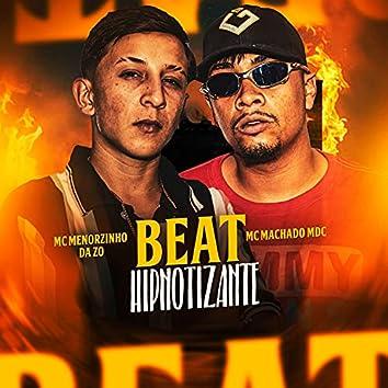 Beat Hipnotizante
