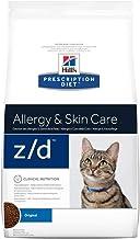Hill's Pr Diet Feline z/d Low Allergen 2 kg