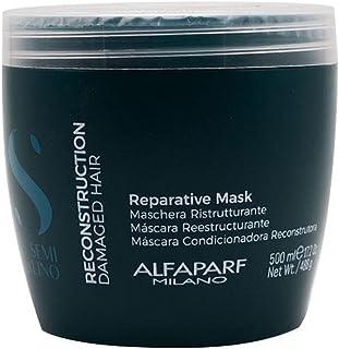 Alfaparf Semi Di Lino Reconstruction Máscara 500ml