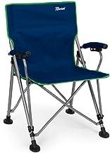 BERTONI Chaise Parasol pour avec de Aviator Plage Ouverture dtQhrsC