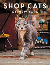 Best books like humans of new york Reviews