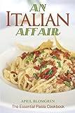 Presto Pasta Machines Review and Comparison