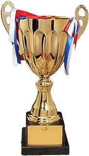Mejor Todo Trofeos Medallas de 2020 - Mejor valorados y revisados
