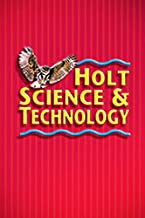 Holt Science And Technology Energy And Energy Resources