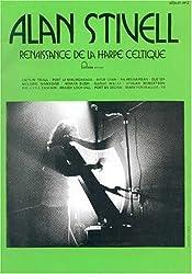 Renaissance de la harpe celtique