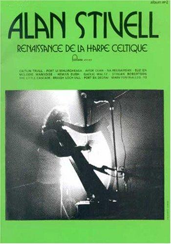 Renaissance De La Harpe Celtique 2