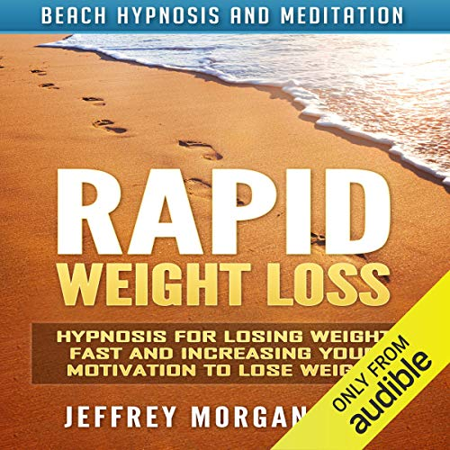 Rapid Weight Loss  By  cover art