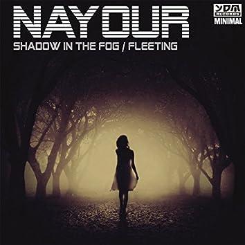 Shadow in the Fog / Fleeting