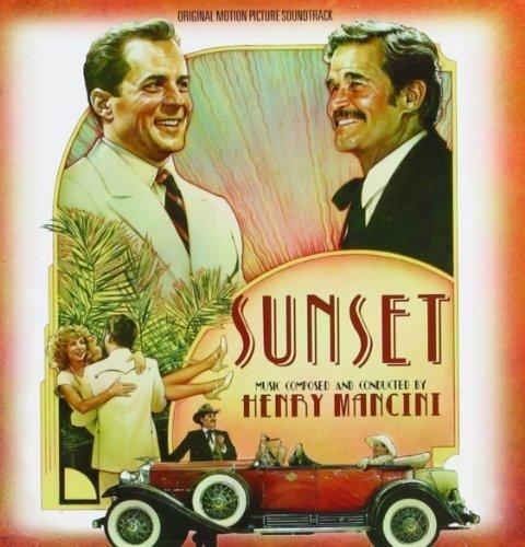Sunset (OST)