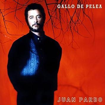 Gallo de Pelea [2012 Remaster] (2012 Remaster)