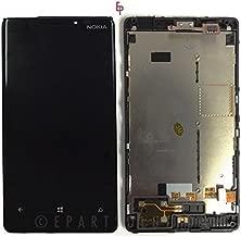 nokia lumia 820 screen