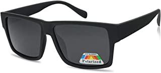 locs sunglasses no logo