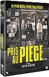 Pris au piège [Francia] [DVD]