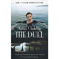 The Duel By Chekhov, Anton Pavlovich/ Pevear, Richard (TRN)/ Volokhonsky, Larissa (TRN)/ Bing, Mary (FRW)/ Pevear, Richard (INT)