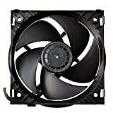 xbox fan replacement - Gam3Gear Replacement Internal Cooling Fan for Xbox ONE (NOT Xbox One Elite Xbox One S Xbox One X)