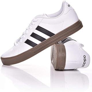 اديداس دايلي 2.0 حذاء رياضي للرجال