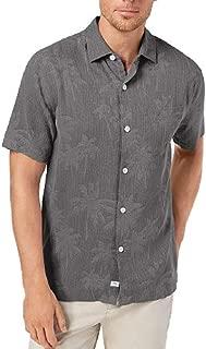 Best silk shirts online shopping Reviews
