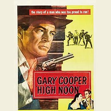 """High Noon (From """"Mezzogiorno di fuoco"""")"""