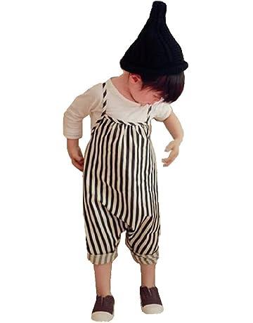 9e45c899f85b6 (Cadeau de Dieu) サロペット オールインワン つなぎ ベビー キッズ 男の子 女の子 子供 オーバーオール ギフト