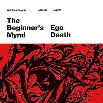 Ego Death / Baby Blue