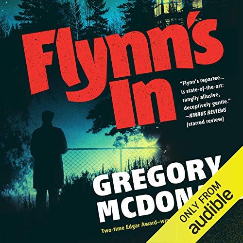 Flynn's In Titelbild