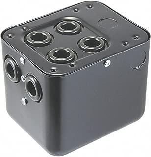 Allanson 421-BT636 Transformer Catalog Part number 421 TYPE BT636 Primary Voltage 120 Ignition Transformers 421/BT636 Universal