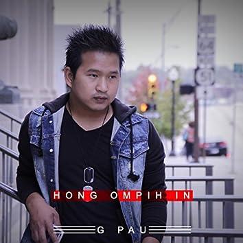 Hong Ompih In