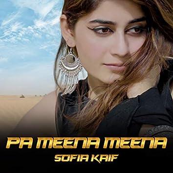 Pa Meena Meena