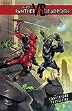 Deadpool (fresh start) Nº11