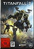 Titanfall 2 PC - [Edizione: Germania]