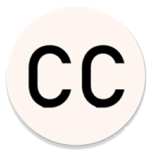 CC - Calorie Calculator