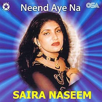 Neend Na Aye
