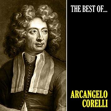 The Best of Corelli