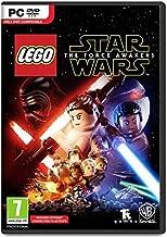 lego star wars pc