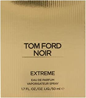 Noir Extreme by Tom Ford for Men Eau de Parfum 50ml