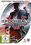 We are Football Fussballmanager - Edition 'Bundesliga'